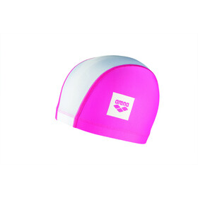 arena Unix II Pet Kinderen, pink/white